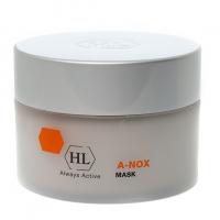Holy Land A-NOX Mask | Маска, 250 мл